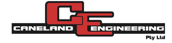 Caneland Engineering Pty Ltd