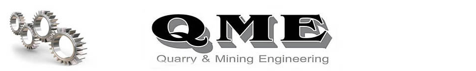 QME Engineering