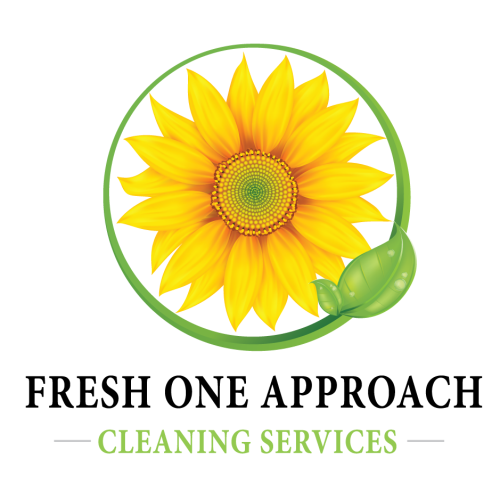 fresh one aapproach cleaning services