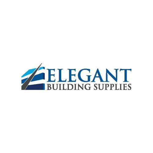 Elegant Building Supplies Pty Ltd