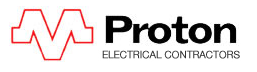 Proton Electric Co Pty Ltd