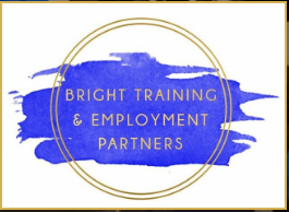 Bright Training & Employment Partners