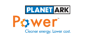 Planet Ark Power