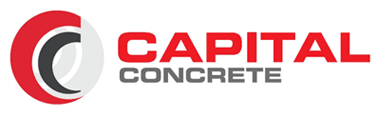 Capital Concrete PL