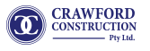 Crawford Constructions Pty Ltd