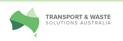 Transport and Waste Solutions