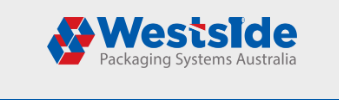 Westside Packaging Systems Australia