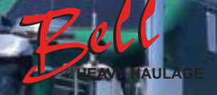 BELL HEAVY HAULAGE