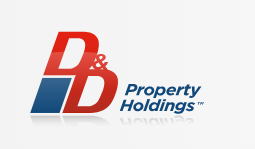 D & D Property Holdings