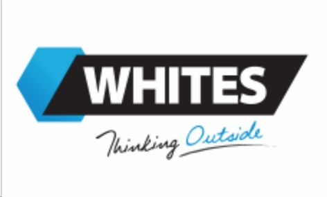 Whites Group
