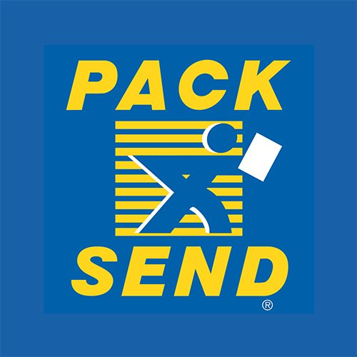 Pack and Send