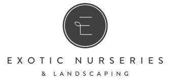 Exotic Nurseries and Landscaping Pty Ltd