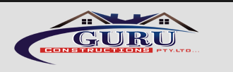 Guru Construction Pty Ltd