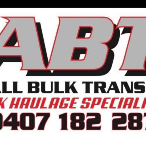 All Bulk Transport