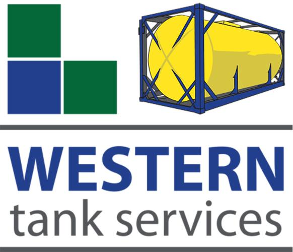 Western Tank Services