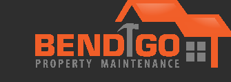 Bendigo Property Maintenance