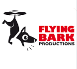 Flying Bark Productions