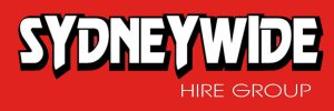 Sydney Hire Group