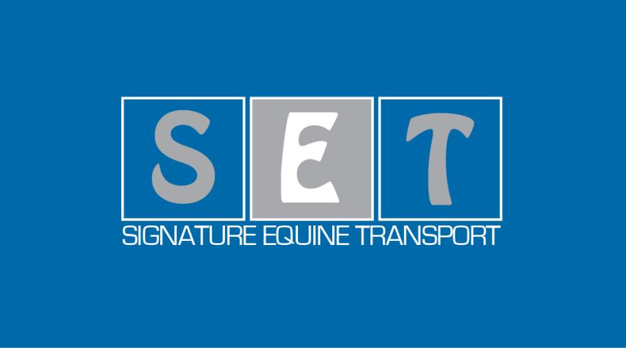 Signature Equine Transport