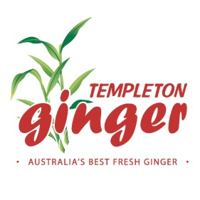 Templeton Ginger