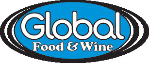 Global Food and Wine