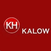 Kalow Holdings Pty Ltd