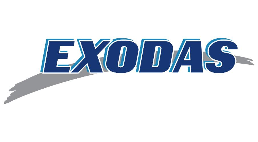 Exodas Pty Ltd