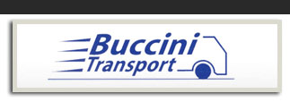 Buccini Transport