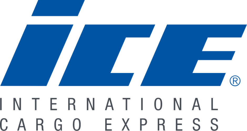 International Cargo Express