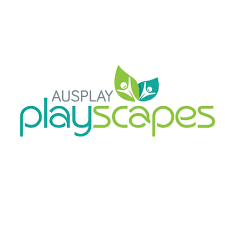Ausplay Playscapes