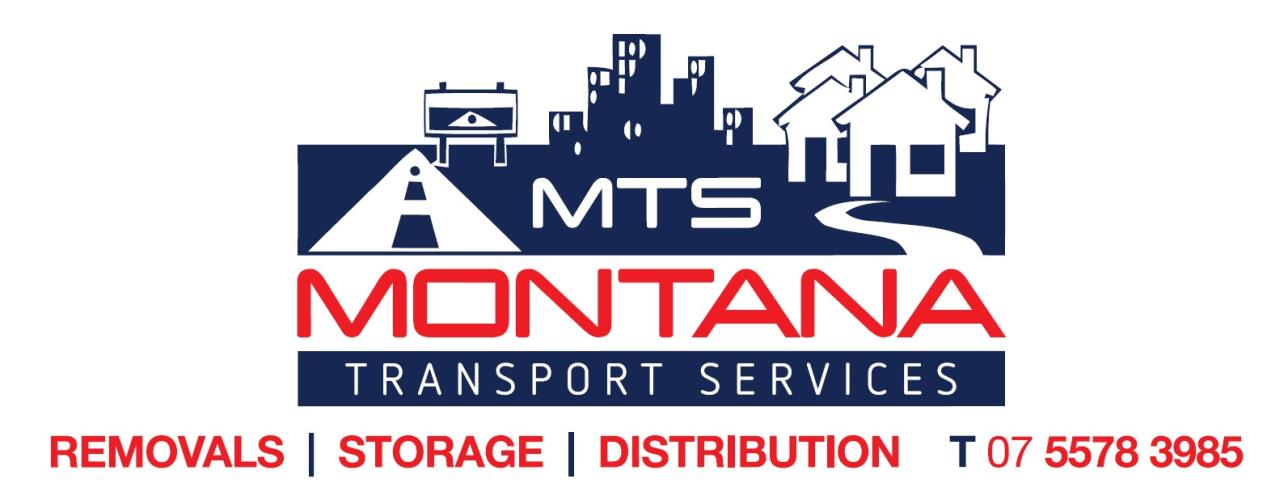 Montana Transport Services
