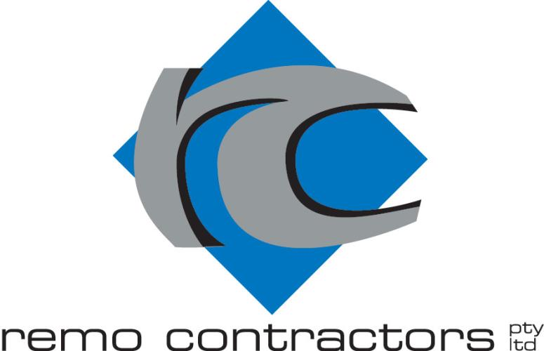Remo Contractors Pty Ltd