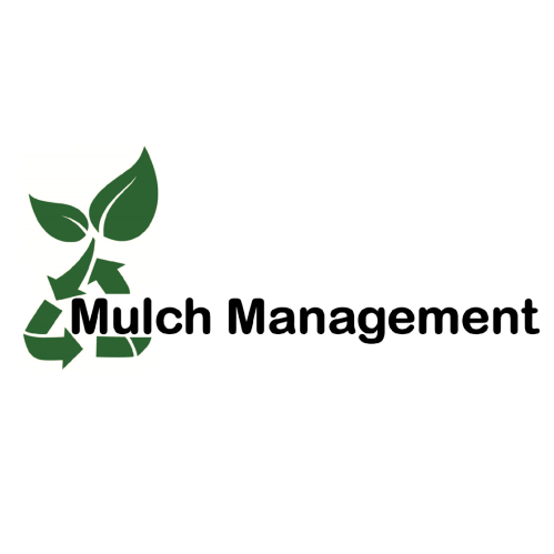 Mulch Management Aust Pty Ltd