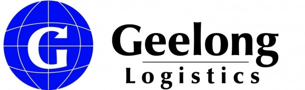 Geelong Logistics