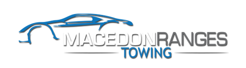 Macdedon Ranges Towing