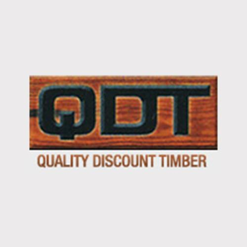 Quality  Discount Timber