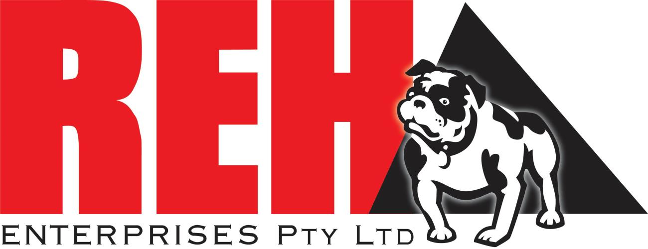 REH Enterprises Pty Ltd