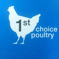 First Choice Poultry