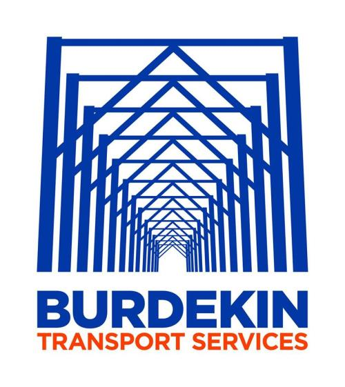 Burdekin Transport Services