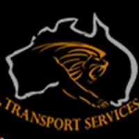 Leon Transport Services