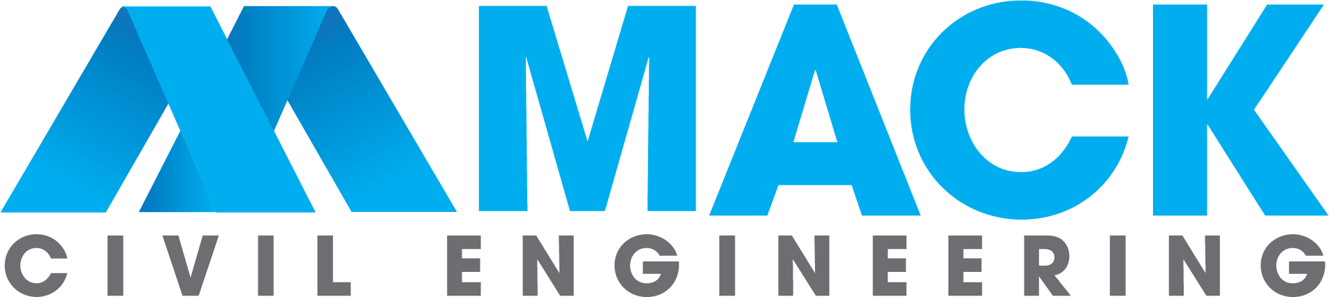 Mack Civil Engineering