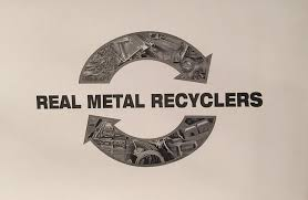Real Metal Recyclers