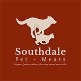 Southdale Pet Meats