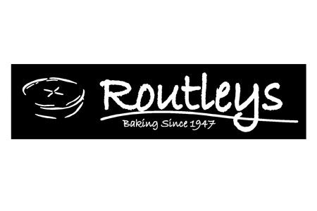Routleys Bakery