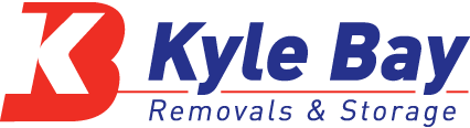 Kyle Bay Removals and Storage