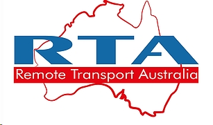 Remote Transport Australia