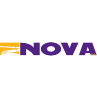 Nova Civil Pty Ltd