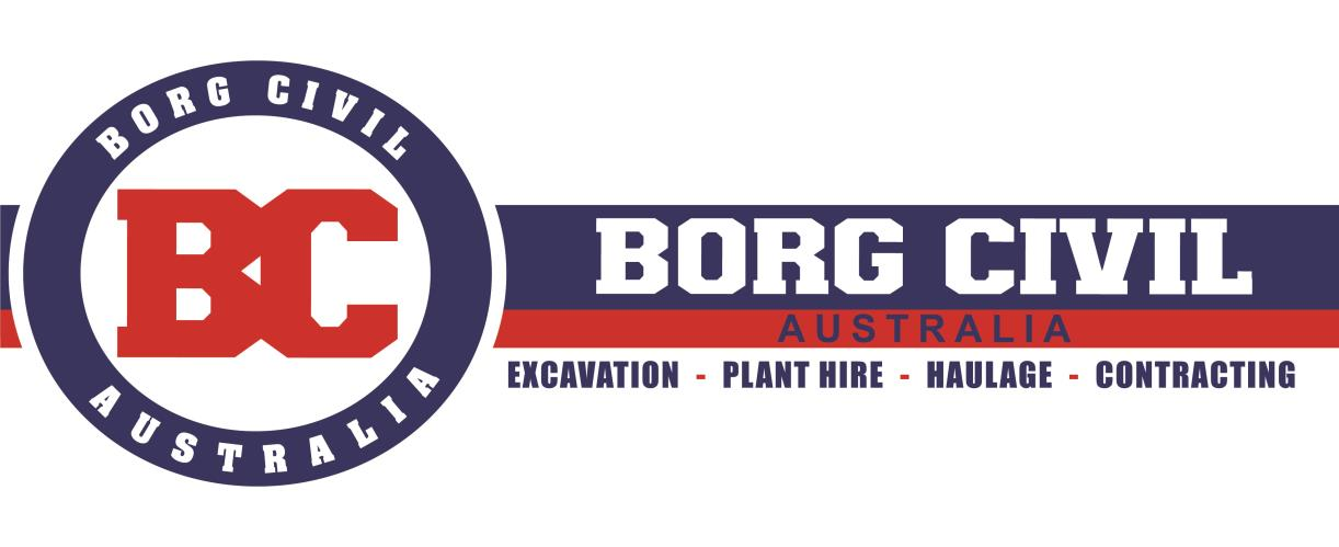 Borg Civil Australia