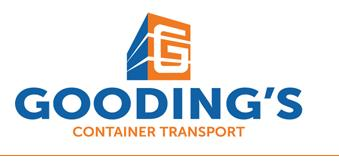 Goodings Transport