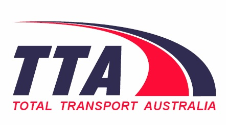 Total Transport Australia
